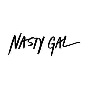 Nasty Gal:50% OFF Everythig+Extra10% OFF
