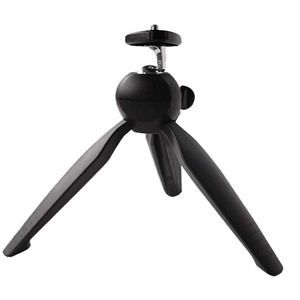 XGIMI Lightweight Tripod for Mogo Pro/Mogo Pro Plus/Halo/H2