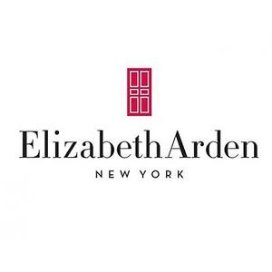Elizabeth Arden:20% OFF Sale