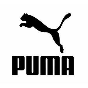 Puma US:Extra 20% OFF Sitewide