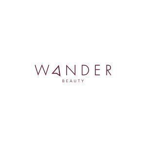 SkinStore:Wander beauty 25% OFF Sale