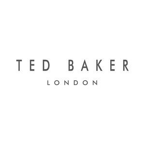 Nordstrom:Ted Baker Clothing Up to 60% OFF
