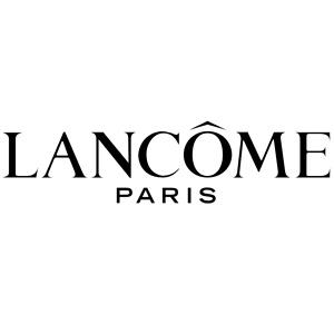 Lancome: Beauty On Sale