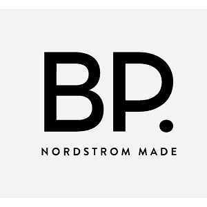 Nordstrom:BP. Clothing Up to 50% OFF