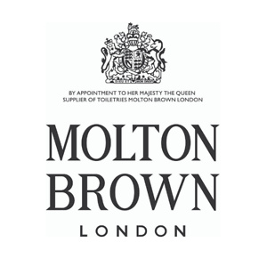 Skinstore:Molton Brown 25% OFF