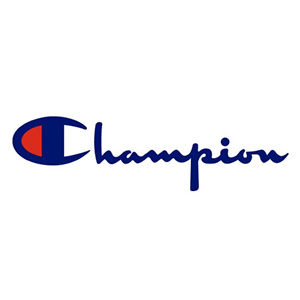 Champion:2 for $29 ALL T-shirts