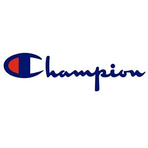 Champion: Extra 50% OFF Sale
