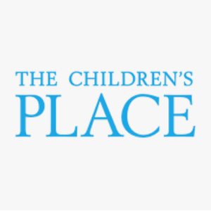 Children's Place:Kids Clothing Up to 75% OFF