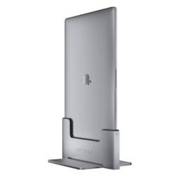 MacBook 垂直底座 (15-INCH MACBOOK PRO)