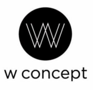 W Concept:Extra 15% OFF Select Items