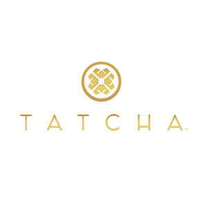 Tatcha: Save 15% OFF On Bestseller Items