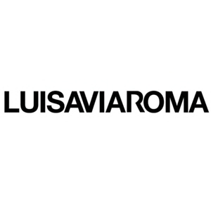 LUISAVIAROMA:25% OFF Flash Sale
