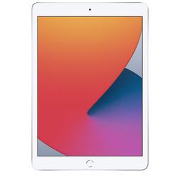 Apple全新第八代10.2吋 iPad平板电脑