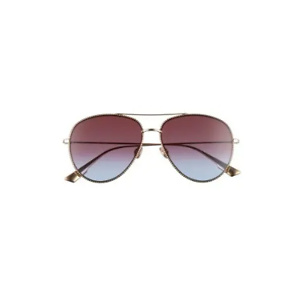 Nordstrom Rack:Sunglasses Up to 80% OFF