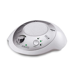 HoMedics SS-2000G/F-AMZ 水疗Spa放松机/声音助眠器/催眠器