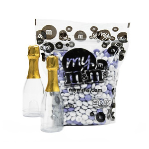 My M&Ms: 20% OFF Bulk Candy/DIY Kits & Party Favors!