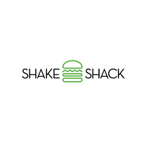 Shake Shack: NYC Get Vaxed, Get Shack