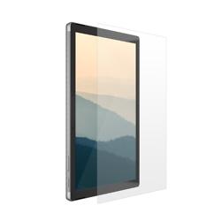 Surface Pro 屏保膜