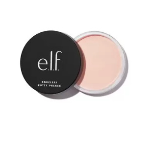 elf cosmetics: Free Shipping + Choose a Free Gift with Orders $25+