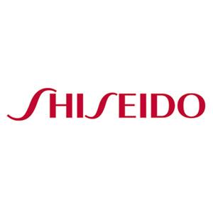 Shiseido: 20% OFF Sitewide