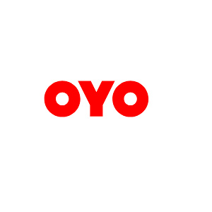OYO Hotels: 33% OFF + Extra 10% OFF on Bookings Of 7 Nights Or More