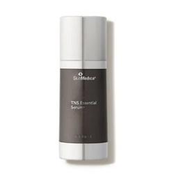 SkinMedica TNS Essential Serum (1 oz.)