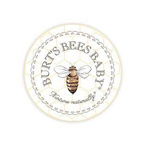 Burt's Bees Baby: Clothing 40% OFF+Extra 10% OFF