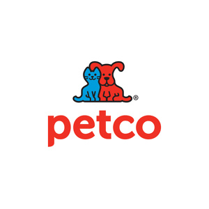 Petco:buy online pick up in store 25% OFF