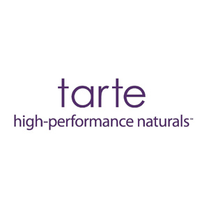 Tarte: Up to 75% OFF Sale