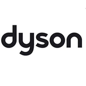Nordstrom Rack: 30% OFF Select Dyson Products
