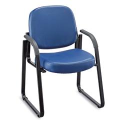 Gauge Guest Chair