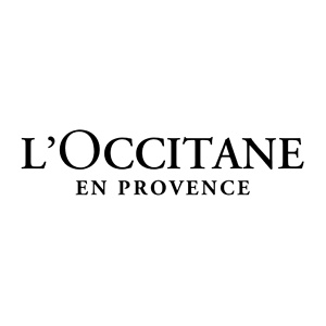 L'Occitane: Skincare Up to 50% OFF