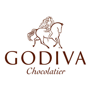 Godiva:精选巧克力限时促销 低至7.5折
