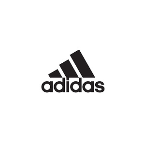 adidas: Pride Collection Up to 50% OFF+Extra 15% OFF
