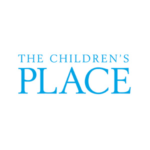 Children's Place:Clothing 60-80% OFF clearance