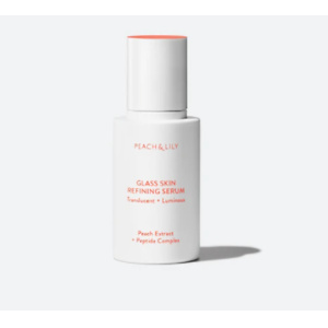 Peach and Lily: Glass Skin Serum Week! Enjoy Free Ship on Glass Skin Serum + Mini GWP with Orders $95+!