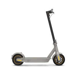 Segway Ninebot KickScooter MAX G30LP Electric Scooter