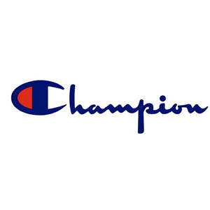 Champion: Extra 50% OFF Select Items