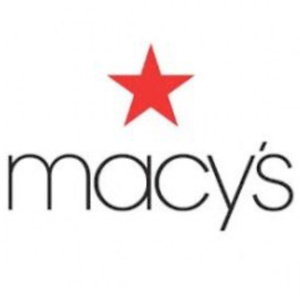Macy's: Up to 50% OFF+GWP