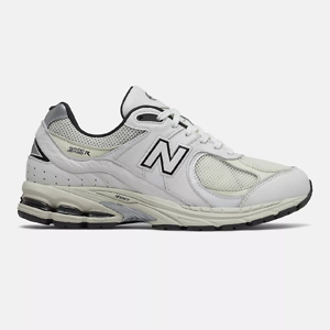 New Balance: Save Up To $20 OFF Men's Recently Reduced Shoes