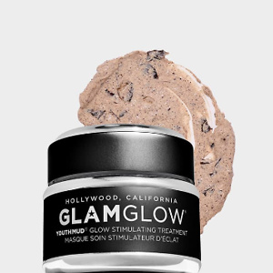 GlamGlow: Buy One Get One Free On Select Masks
