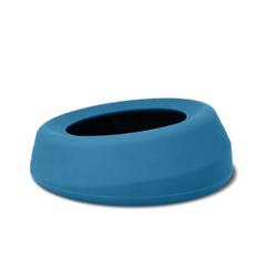 Splash Free Wander Dog Water Bowl