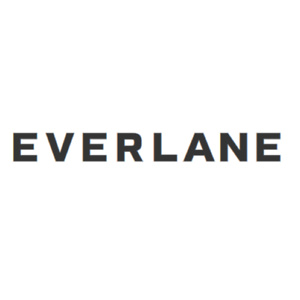 Everlane:Up to 50% OFF+Extra 10% OFF For Your First Order