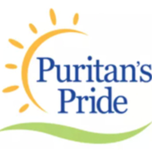 Puritan's Pride: Up to 18% OFF+Buy 1 Get 2 Free