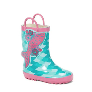 Zulily: Kids' Shoes starting at $6.99