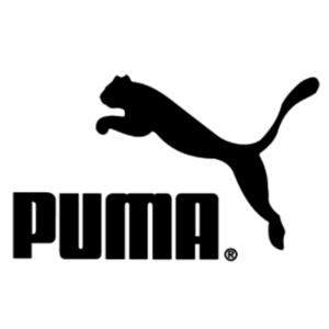 Puma: Up to 50% OFF Sale
