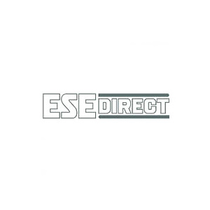 ESE Direct: Get 10% OFF Your Order