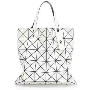 Saks Fifth Avenue: Up to 50% OFF Bags Sale