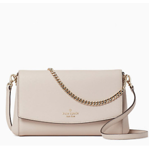Kate Spade laurel way greer 包包