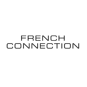 French Connection US: Clothing Up to 50% OFF